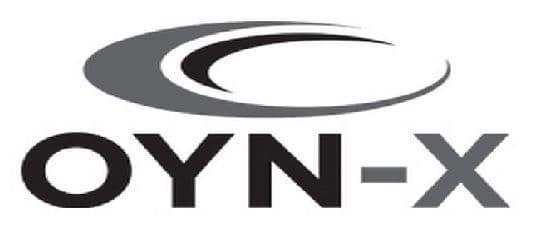 Dahua / OYN-X